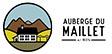 Auberge du Maillet